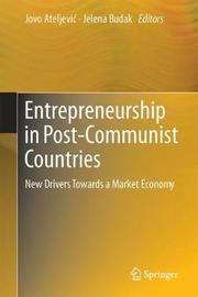 Entrepreneurship in Post-Communist Countries