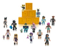 Roblox: Celebrity Mystery Figure - Series 1 (Blind Box)