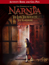 The Lion, the Witch and the Wardrobe: No. 1 image
