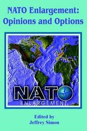 NATO Enlargement: Opinions and Options image