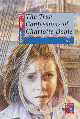 a summary of the true confessions of charlotte doyle