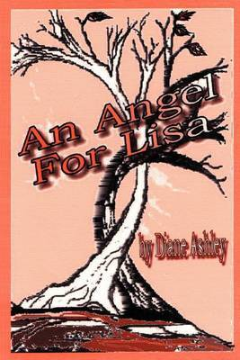 An Angel for Lisa by Diane A. Ashley