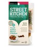 Street Kitchen North Indian Butter Chicken (255g)
