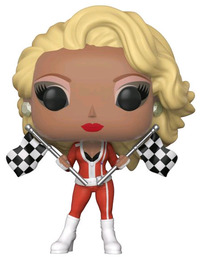 Drag Queens - RuPaul Pop! Vinyl Figure