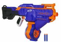Nerf: N-Strike Elite - Infinus Blaster