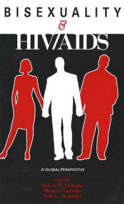 Bisexuality and HIV/AIDS image