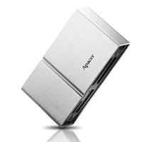 Apacer AM404 All in One External Card Reader
