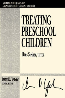 Treating Preschool Children