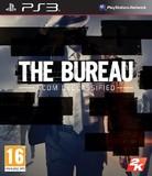 The Bureau: XCOM Declassified for PS3