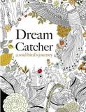 Dream Catcher: a soul bird's journey