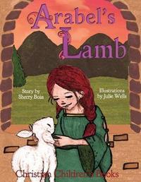 Christian Children's Books by Sherry Boas image