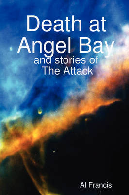 Death at Angel Bay by Al Francis image