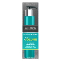 John Frieda Luxurious Volume Core Restore Advanced Protein Volumizer image