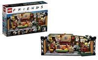 LEGO Ideas - Friends: Central Perk (21319)