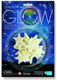 4M Glow In The Dark - Stars Pack