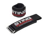 Sting Power Pro Wrist Cuff