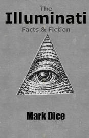 The Illuminati by Mark Dice