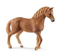 Schleich: Quarter Horse Mare
