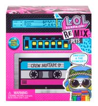 LOL Surprise!: Remix - Pets