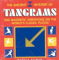 Tangrams image