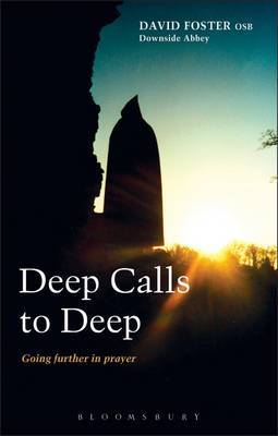 Deep Calls to Deep by Dom David Foster image