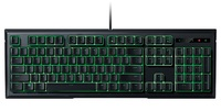 Razer Ornata Gaming Keyboard for PC Games image