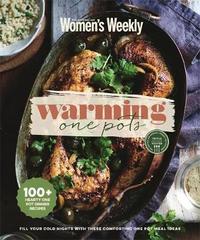 Warming One Pots by The Australian Women's Weekly