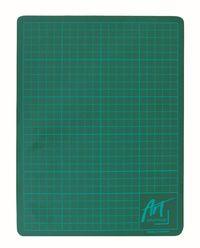 Art Advantage: Cutting Mat (A2)