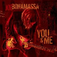 You & Me (LP) by Joe Bonamassa