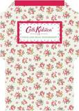Cath Kidston Fold and Mail Stationery (Floral) by Cath Kidston