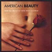 American Beauty by Original Soundtrack