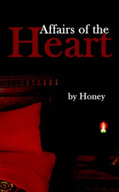 Affairs of the Heart by Honey image