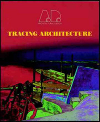 Tracing Architecture image