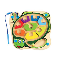 Hape: Colorback Sea Turtle