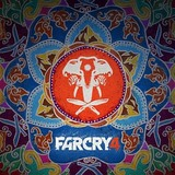 Far Cry 4 Official Soundtrack by Cliff Martinez