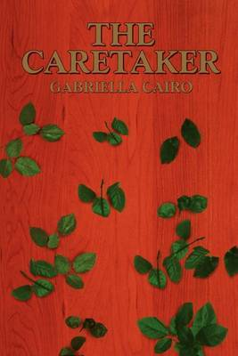 The Caretaker by Gabriella Cairo image