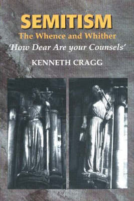 Semitism by Kenneth Cragg