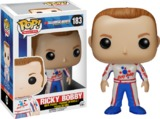 Talladega Nights - Ricky Bobby Pop! Vinyl Figure