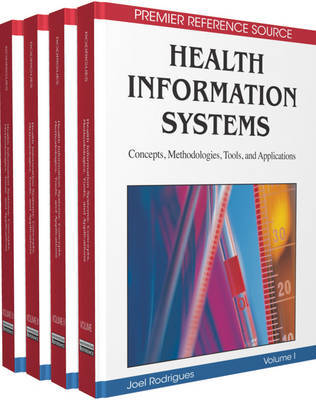 Health Information Systems image