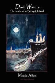 Dark Waters by Magda Allani