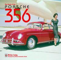 Porsche 356 by Brian Long image