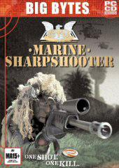 Marine Sharp Shooter for PC Games