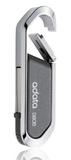 16GB Adata Nobility S805 Sky Hook (Black) USB Flash Drive