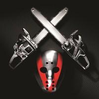 SHADY XV by Eminem & Friends