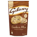 Galaxy Cookie Mix (180g)