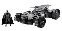 Justice League: Ultimate Batmobile - R/C Vehicle