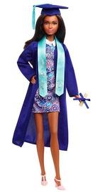 Barbie: Barbie Graduation Day - Fashion Doll (African American)
