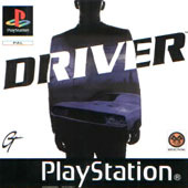 Driver for