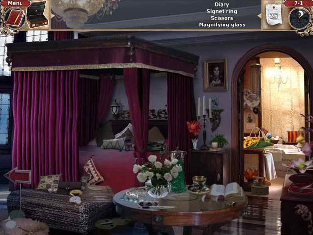 Vampireville for PC image