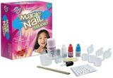 Wild Science - Magic Nail Studio